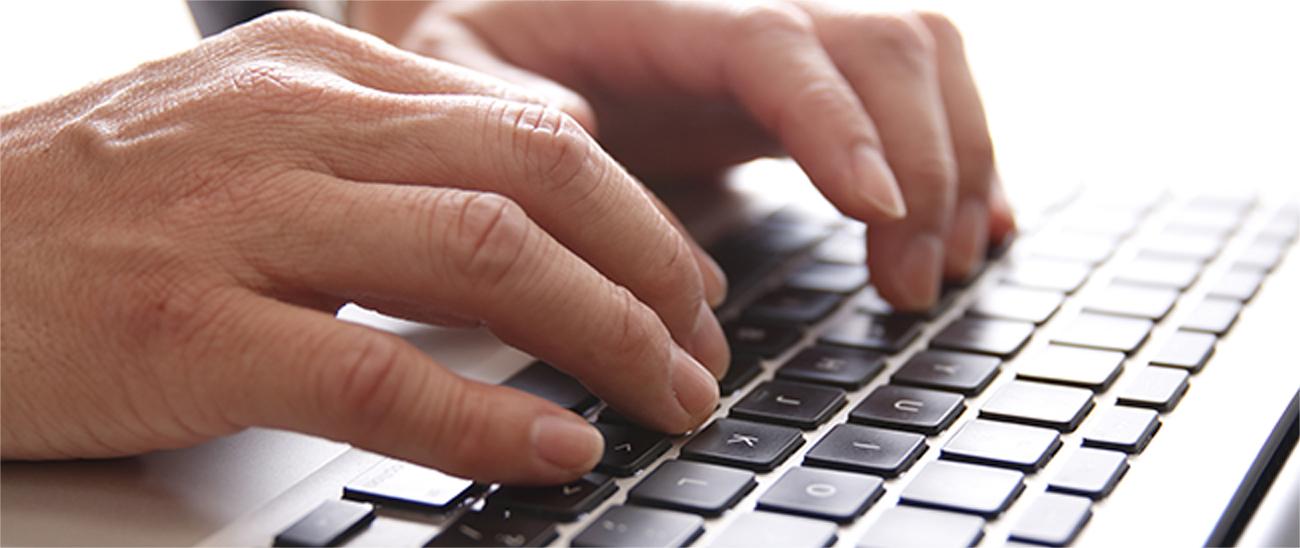データ販売・公報複写サービス